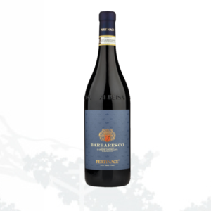 Barbaresco DOCG Pertinace Piemonte